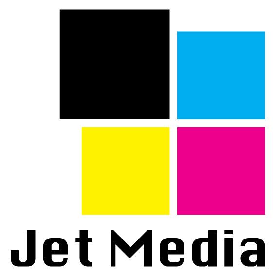 Jet Media